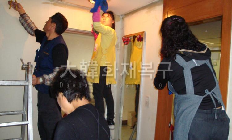 2010_4_일산보보카운티_공사사진_19