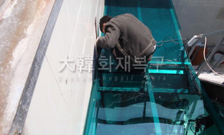 2011_4_신촌 고시원_공사사진_5