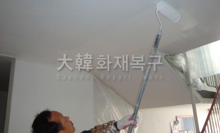 2012_2_평택 동신아파트_공사사진_7