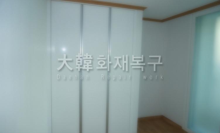 2013_11_이촌동 강촌아파트_완공사진_10