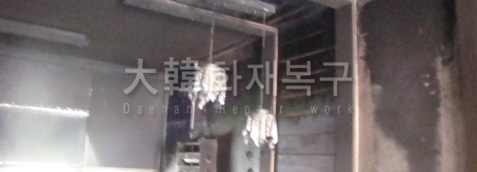 2012_9_인천 계양구 동양동 빌라_현장사진_9