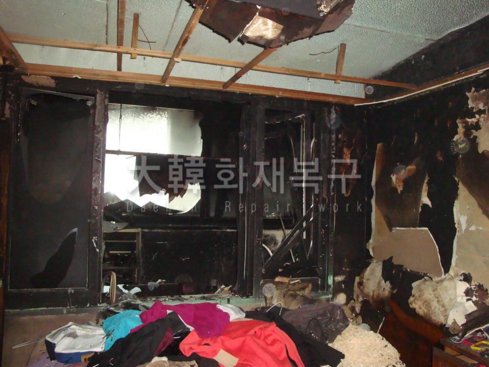 2012_5_미아동 현대아파트_현장사진_5