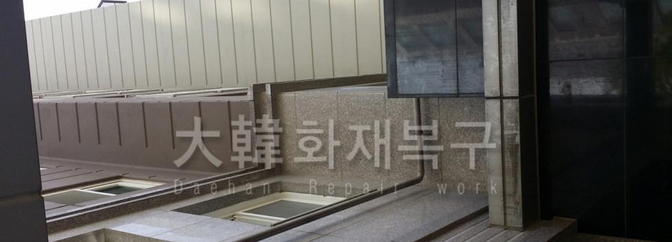 2014_4_별래동 쌍용예가 공용_현장사진_4