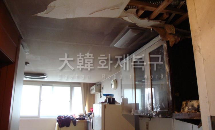 2010_4_일산보보카운티_공사사진_43