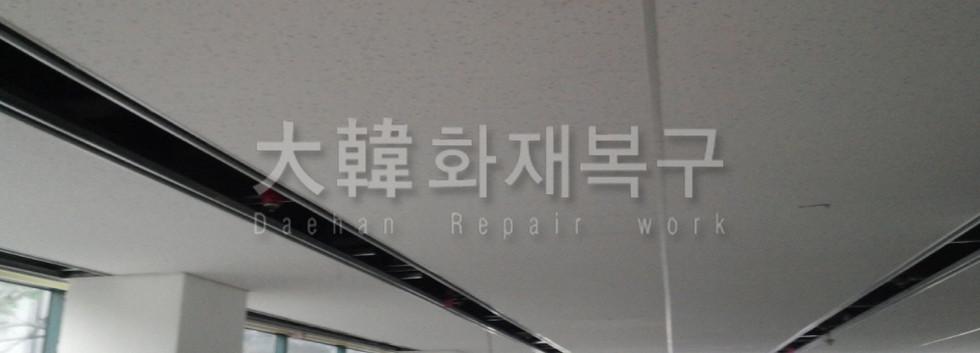 2014_7_방배동 화련빌딩_공사사진_21