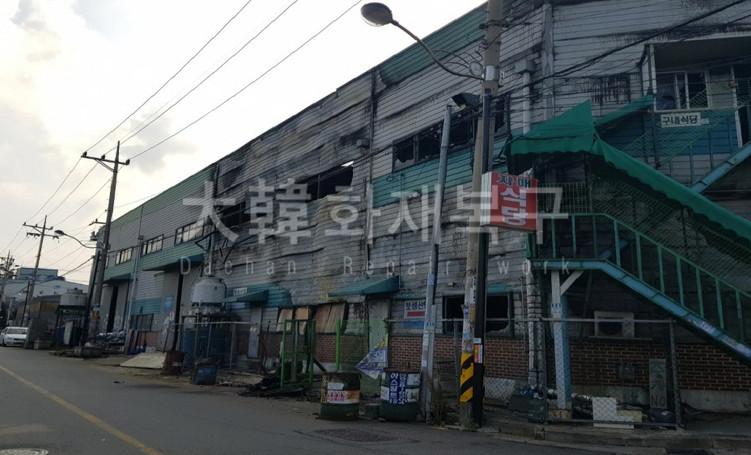 2017_6_시흥시 정황동 공장_현장사진_6