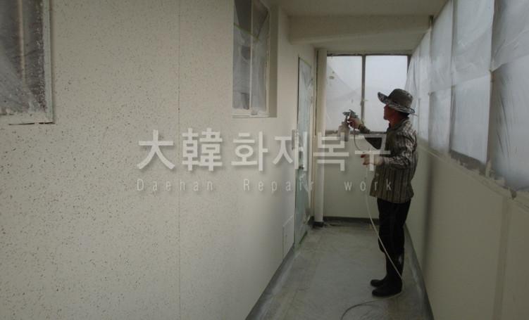 2011_5_신월동 궁전아파트_공사사진_6