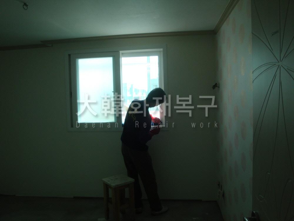 2012_10_성산 시영아파트_완공사진_2