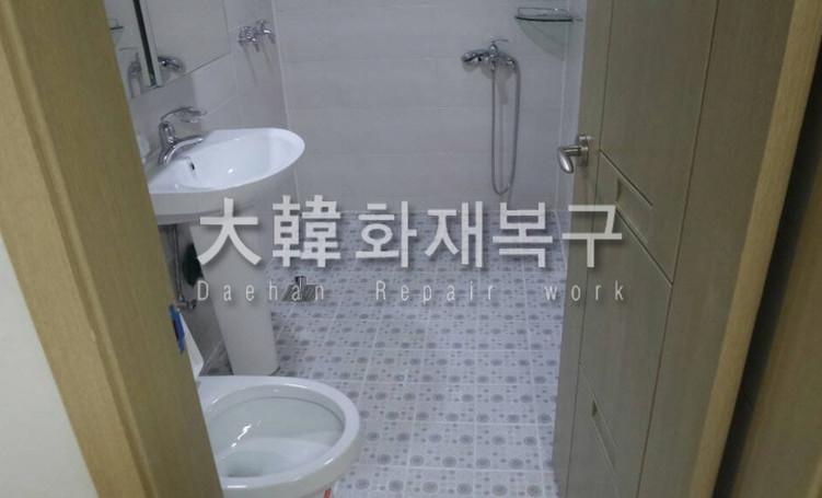 2015_7_개봉동 주택_완료사진_6