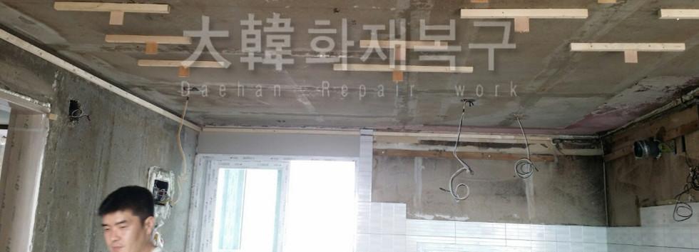 2015_12_양주 범양아파트_공사사진_5