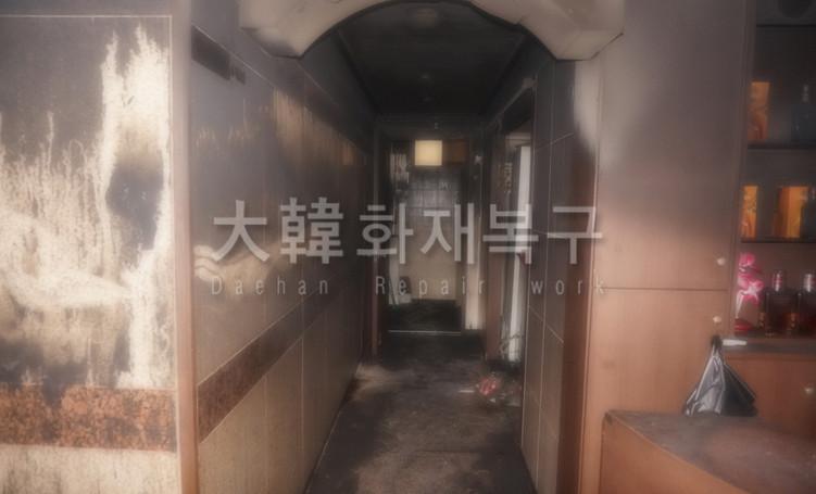 2014_4_개산동 노래방_현장사진_6