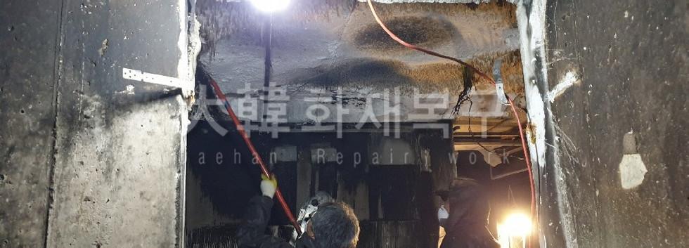 2018_12_수유동 빌라_공사사진_12
