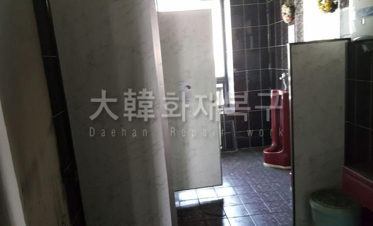 2017_11_옥련동 군산아구탕_현장사진_2