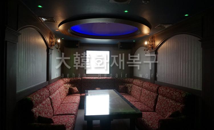2014_4_개산동 노래방_완공사진_3