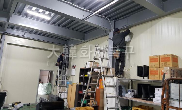 2017_7_인천오류동공장_공사사진_4