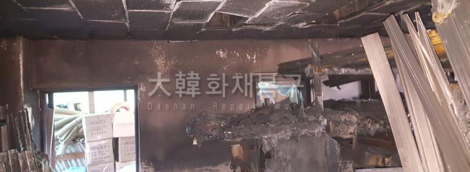 2018_1_경기종합철물_현장사진_8