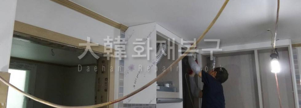 2015_7_개봉동 주택_공사사진_12