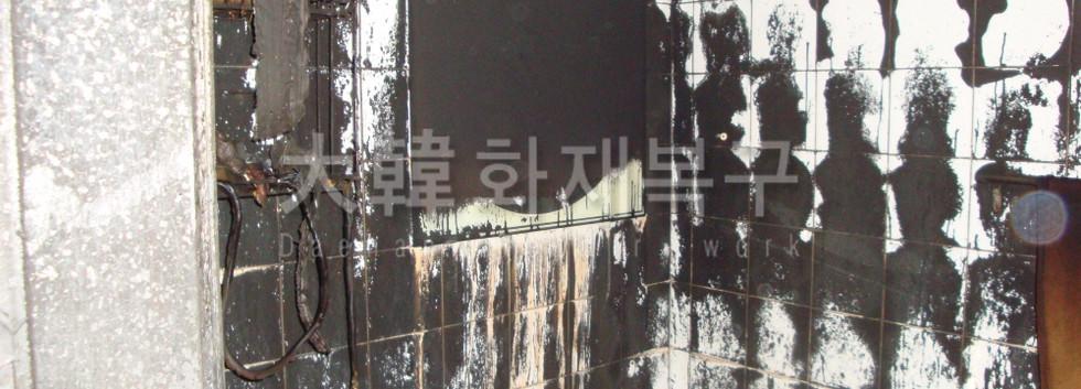 2010_6_수택동 주택_현장사진_15