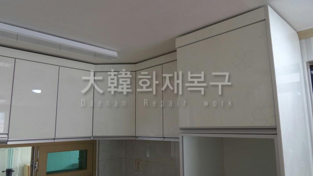 2015_7_신정동 빌라_완공사진_4