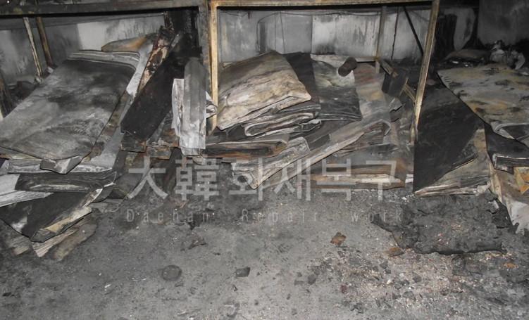 2014_4_평택 서탄면 경원산업_현장사진_7