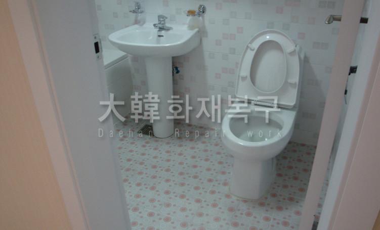 2012_5_미아동 현대아파트_완공사진_10