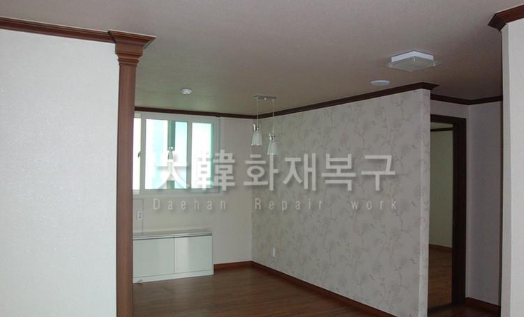 개포동 경남아파트_완공_6