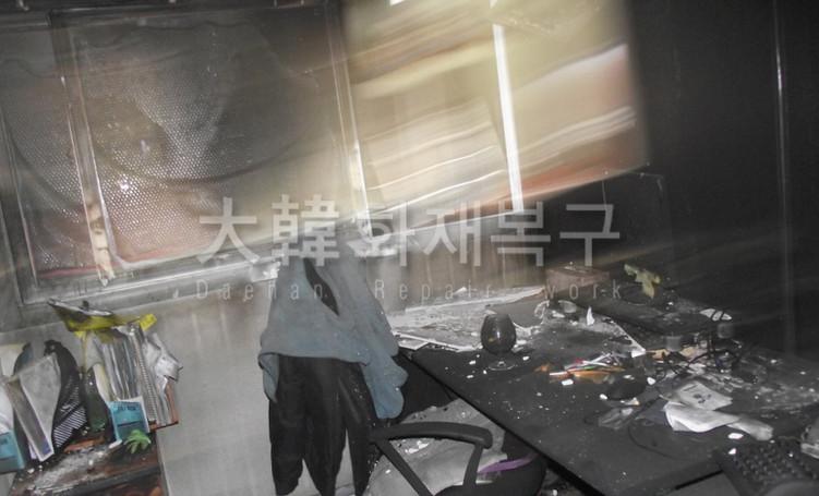 2014_3_고양시일산문봉동GTL공장_현장사진_7