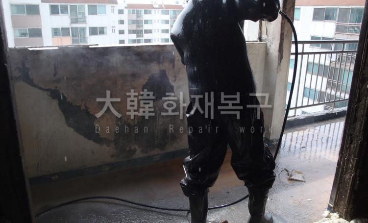 2011_3_시흥시 정왕동서해아파트_공사사진_19