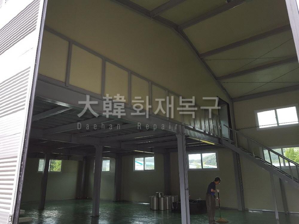 2018_8_광주 자인_완공사진_1