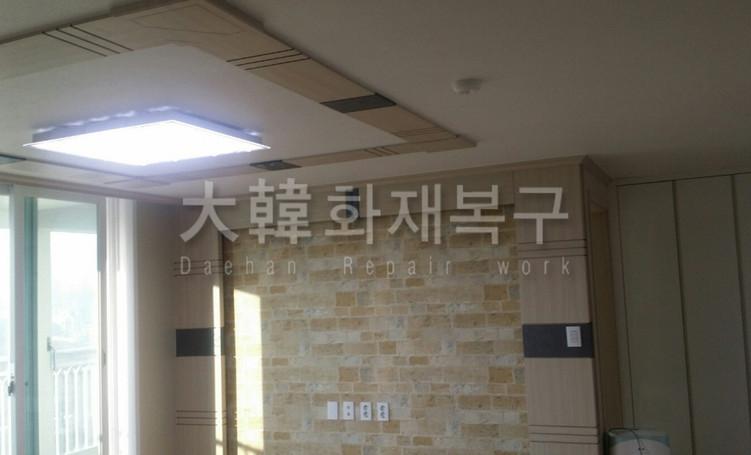 2015_12_양주 범양아파트_완료사진_12