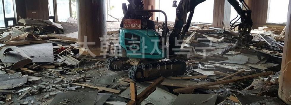 2017_11_옥련동 군산아구탕_공사사진_20