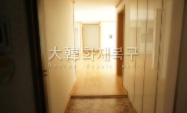 2013_11_이촌동 강촌아파트_완공사진_9