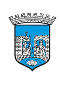 logo-kompakt-trondheim-kommune_edited.pn