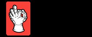studioguantlet_logo_transparent.png