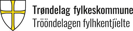 norsk_samisk_farge_trondelag_fylkeskom.p
