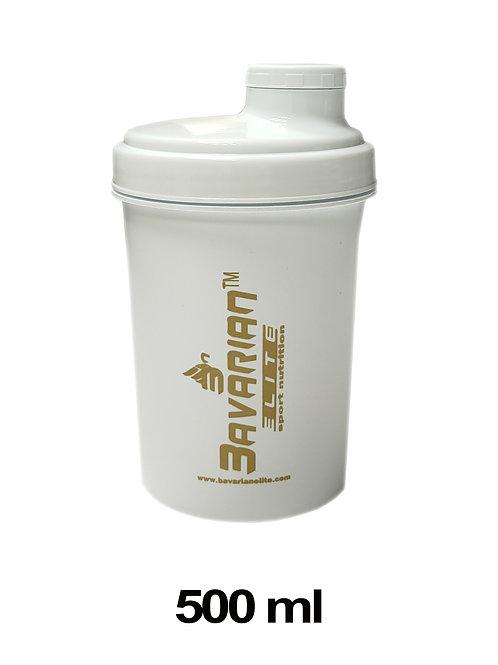 MEZCLADOR 500 ml