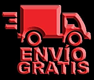 ENVIO GRATIS.png