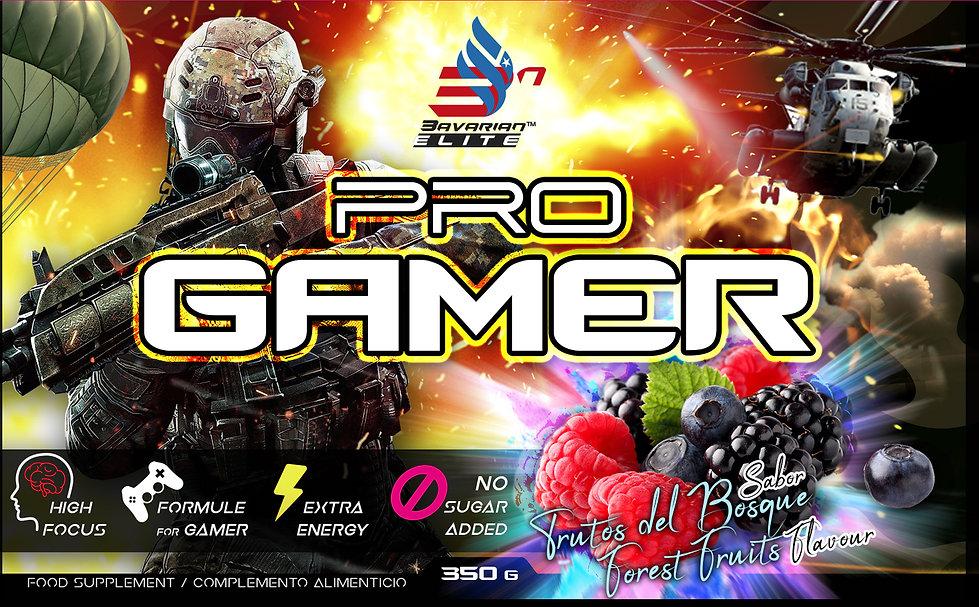 gamer 1.jpg