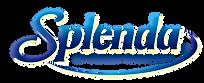 1200px-Splenda_Logo.svg.png