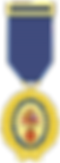 115px-Gold_Medal_of_Work_Merit_(Spain).s