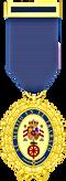 115px-Gold_Medal_of_Work_Merit_(Spain).s