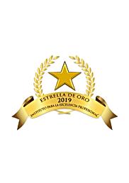 LOGO ESTRELLA DE ORO 2019.png