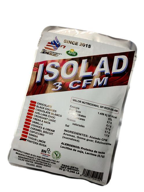 MONODOSIS ISOLAD 30 g 13 SOBRES