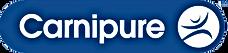 logo CARNI.png
