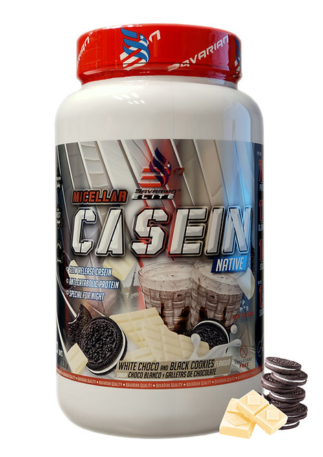 CASEINA MICELAR 1kg