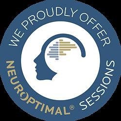 Calgary neurofeedback sessions