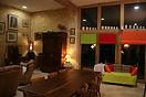 chambres d'hôtes dans le Perche