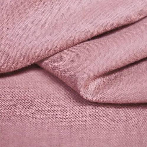 Lino Dark Pink