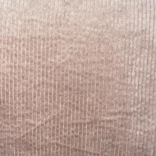 Pana Pink nude