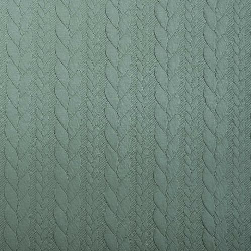 Knit Nudos Mint